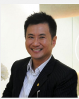 Dr Terence Teoh