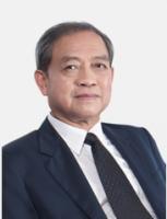 Dr Frederick Yap