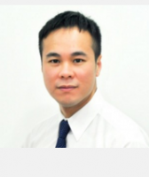 Dr. Ting Song Lim