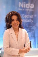 Dr. Sunida Yuthayothin