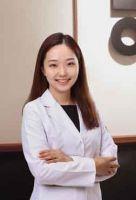 Dr.Tea Yeon, Kim