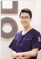 Dr.Tea Ho, Song