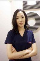 Dr. Su Hyun, Kwon