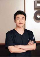 Dr.Heung Su, Kim
