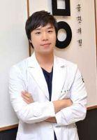 Dr.Han Sol, Rim