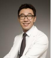 Dr.Jong Myeong, Kim
