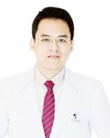 Dr. Jakkapart  Manonukul