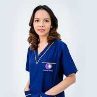 Dr. Wikanda Panmanee