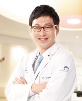 Dr.Jin Hyung, Kim