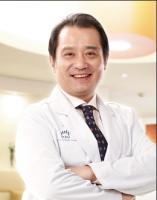 Dr. Joo Bong, Kim
