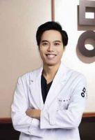 Dr.Yeon Sung, Choi