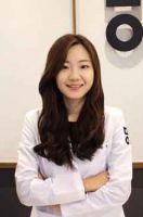 Dr.Su Jeong, Park