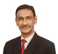 Dr. Jeswender Singh A/L Dall Singh