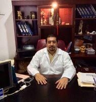 Carlos Edgar Villalobos Ochoa
