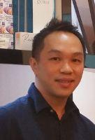 Dr. Eugene Foo