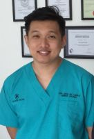 DR. ONG EE CHAU