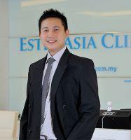 Dr. Pang Chan Fu