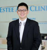 Dr. Chee Hui Bing