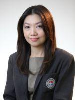 Dr.Poonpissamai Suwajo