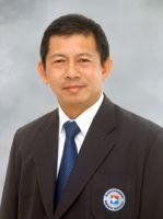 Dr.Noppadol Verayangkura