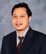 Dr Ajchariya Sarovath