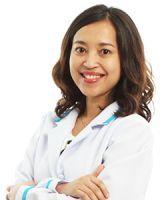 Dr.Walailuk Meeprathom