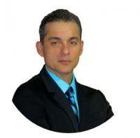 Victor Restrepo