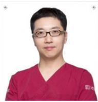 Dr.In Soo, Kirk