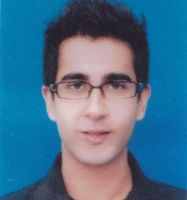 Dr. Jaiwant Randhawa