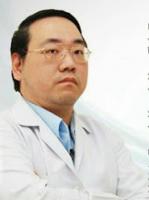 Dr.Somsak Chaisupsathaporn