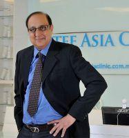 Dr. Balbeer Singh
