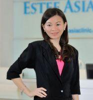Dr. Ang Xin Xuan