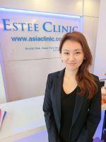 Dr. Lee Sze Ni