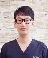 Dr.Hong, Jun Hyeon