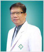 Somsak Chaiwat, M.D.