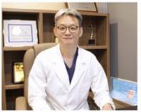Dr.Choi, Dong Jin
