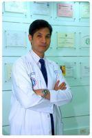 Dr Piyapas Pichaichanarong