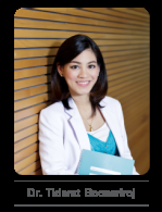 Dr.Thidarat Boonsriroj