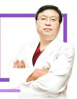 Dr.Kim, Dong Seok