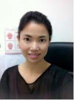 Dr.Ornkamol Inkong-ngam