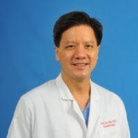 Dr. Gerard Thomas de Jesus