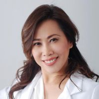Dr. Risa De Leon