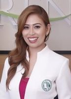 Dr. Joan Clarence Morallo