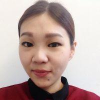 Dr. Tan H.S.
