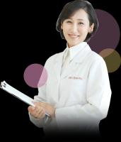 Dr.Choi, Sung Hea