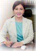 Dr. Park, Jeuong Won