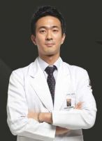 Dr.Choi Woo Jin