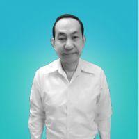 Dr.Prayong Pichairaksaporn