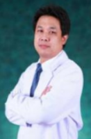 Dr.KARAN YASOTHON, M.D.