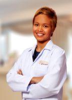 Dr.Vitusinee U-Dee M.D.